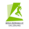 Boulderhalle Salzburg