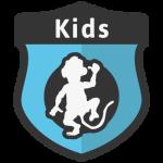 Symbol-Kids