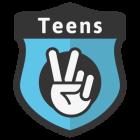 Jugendkurse 11 - 16 Jahre