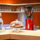Cafe-und-Kuchen