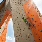 Outdoorbereich-Kletterhalle-Salzburg-2