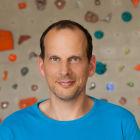 Stefan Schöndorfer