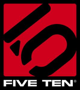Logp-Five-Ten