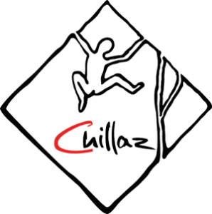 logo-Chillaz