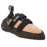 Anasazi Velcro