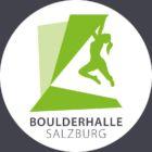 Logo BoulderhalleSalzburg