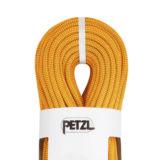 Petzl Arial 9,5