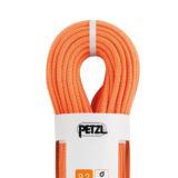 Petzl Volta 9,2