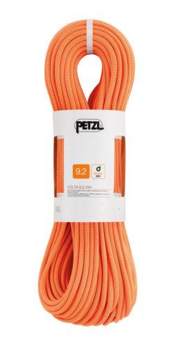 Foto: R35AO-Volta-orange-pack_LowRes