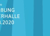 Schließung Kletterhalle Salzburg