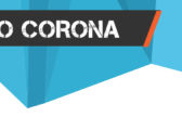 Corona Stufenplan ab 15.Sep.21