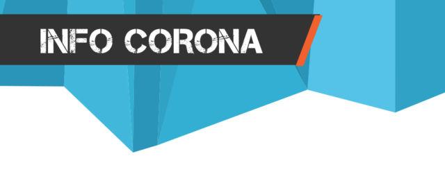 Foto: slide corona