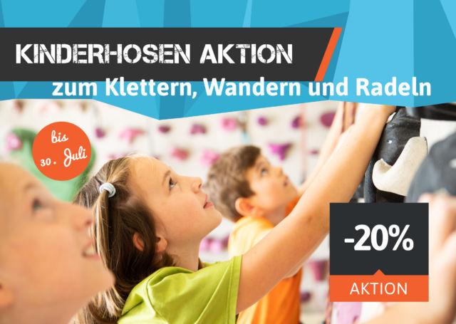 Foto: Aktion Grigri Kletterhalle 2015-07 A5 (01)