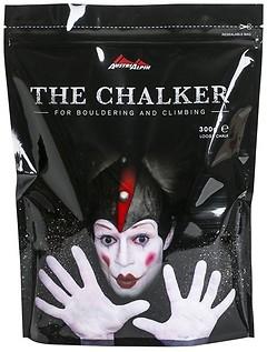 Foto: AustriAlpin-Chalk-Pulver-The-Chalker-300g-RT30CP-ean-9006381403035