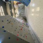 boulderbereich 1