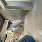 boulderbereich 2